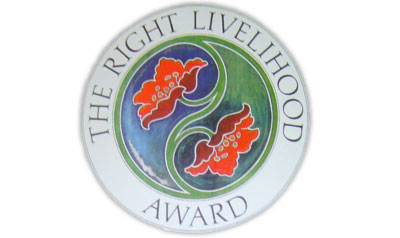 premio_right_livelihood_emblema