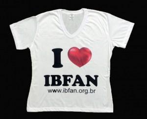 I LOVE IBFAN (V)