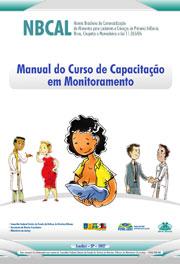 Capacitação em Monitoramento da NBCAL e Lei 11.265/2006
