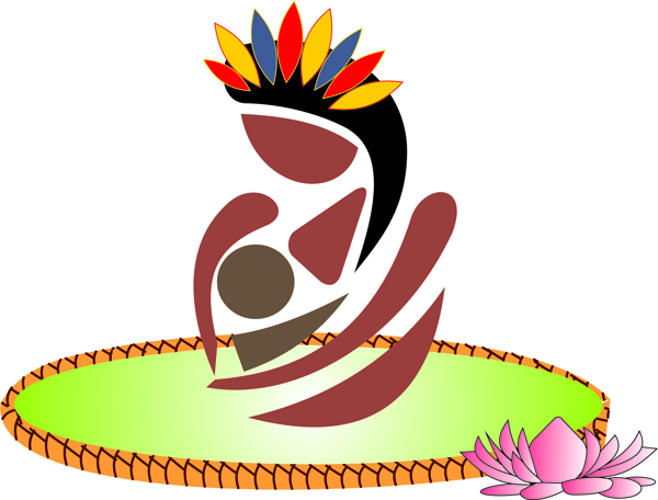 XIII Encontro Nacional de Aleitamento Materno