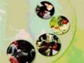 Livro Estratégia Global para a Alimentação de Lactentes e Crianças de Primeira Infância