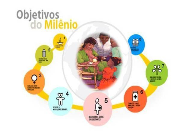 Semana Mundial de Aleitamento Materno 2014