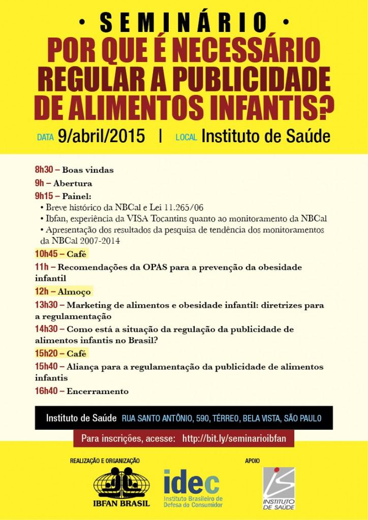 2015 convite_seminário_ibfan