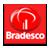 logo-bradesco1