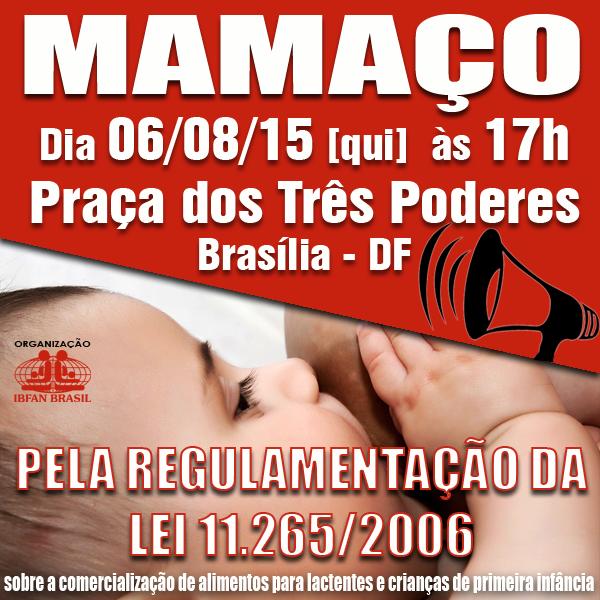 2015-08-06-Mamaco-Brasilia1