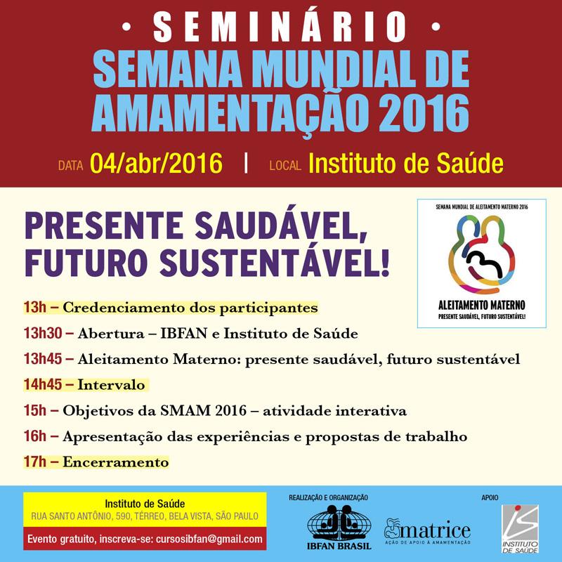semimário _smam_2016_siteP