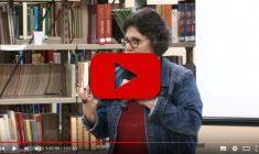 VÍDEO :: I Seminário Estadual de Aleitamento Materno e Alimentação Complementar