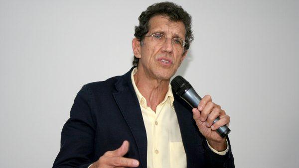 Ultra-ataque: pesquisador brasileiro é alvo de transnacionais de alimentos