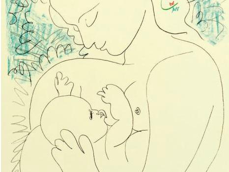 Principais organizações mundiais de apoio ao aleitamento materno se opõem à revisão do Guia Operacional da IHAC 2017 proposta pela OMS