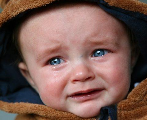 Pediatras do Brasil criticam ação do governo americano contra o aleitamento materno