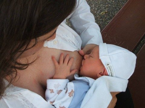 Amamentação real: especialistas tiram dúvidas sobre o aleitamento materno