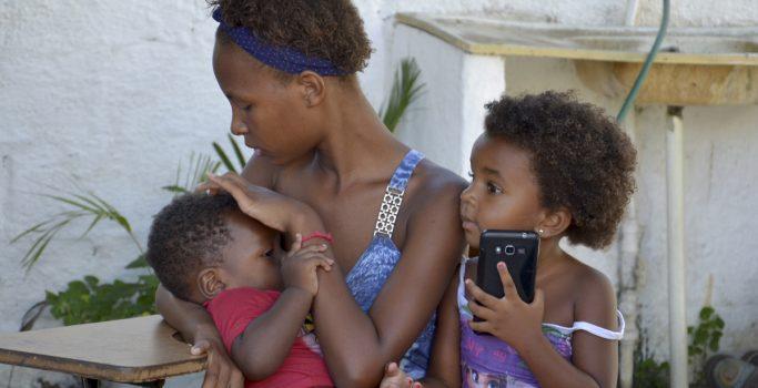 Brasil sedia eventos de aleitamento materno e alimentação saudável em 2019