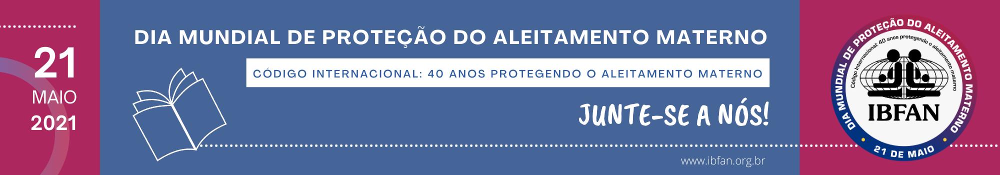 IBFAN Brasil