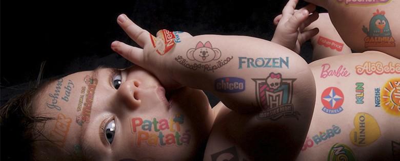 Pediatras apelam ao Royal College para soltar os laços financeiros das empresas fórmulas infantis