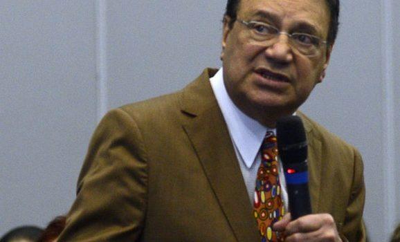 PARA SEMPRE – DR. HECTOR RAMIREZ